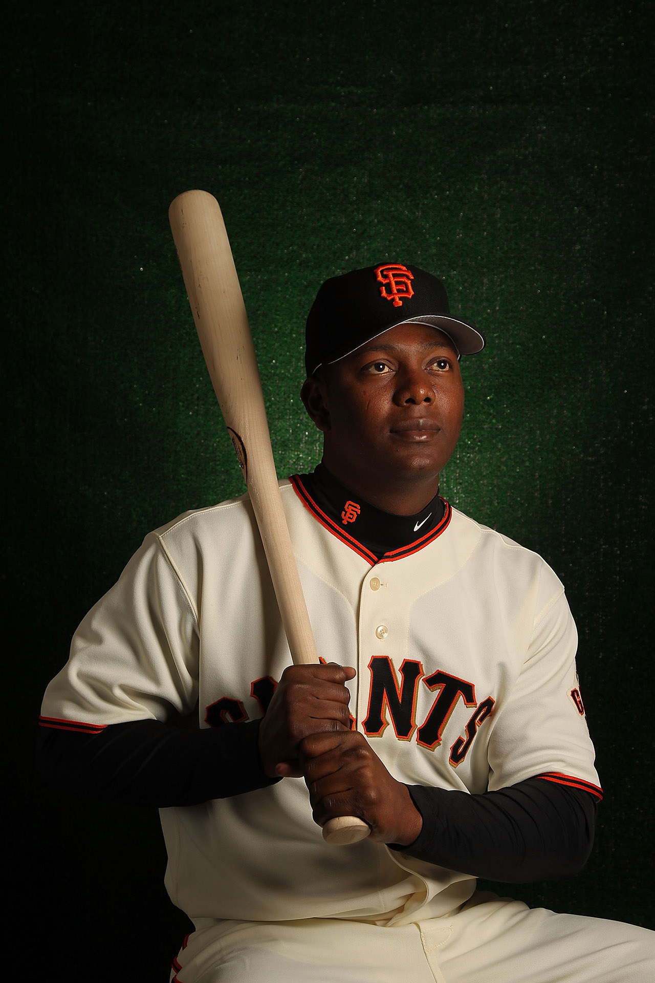 4a4fc5579 Here s why Edgar Renteria should be in the Hall of Fame