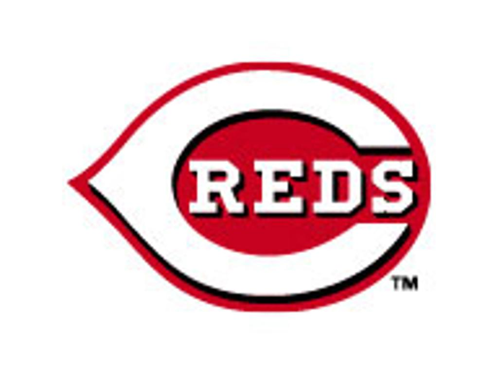 Fire alarm goes off at Reds' hotel overnight