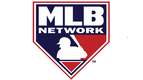 0a26a2a3f9c MLB Network is the ultimate television destination for baseball fans