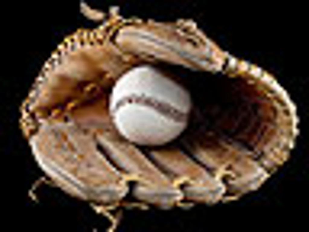 Ponce gana en inicio de béisbol de Puerto Rico