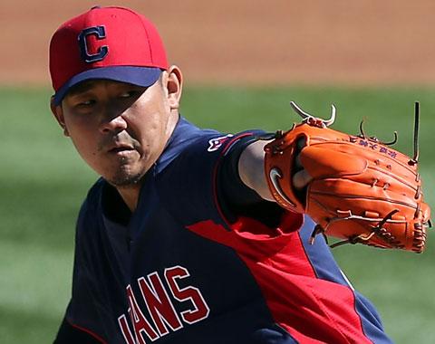 Los Mets firmaron al abridor Daisuke Matsuzaka