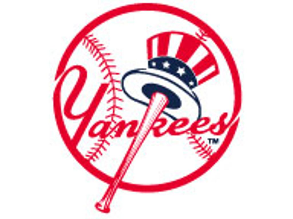 Yanks Minor Leaguer Baker suspended 50 games