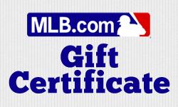 Gift Guide | MLB.com