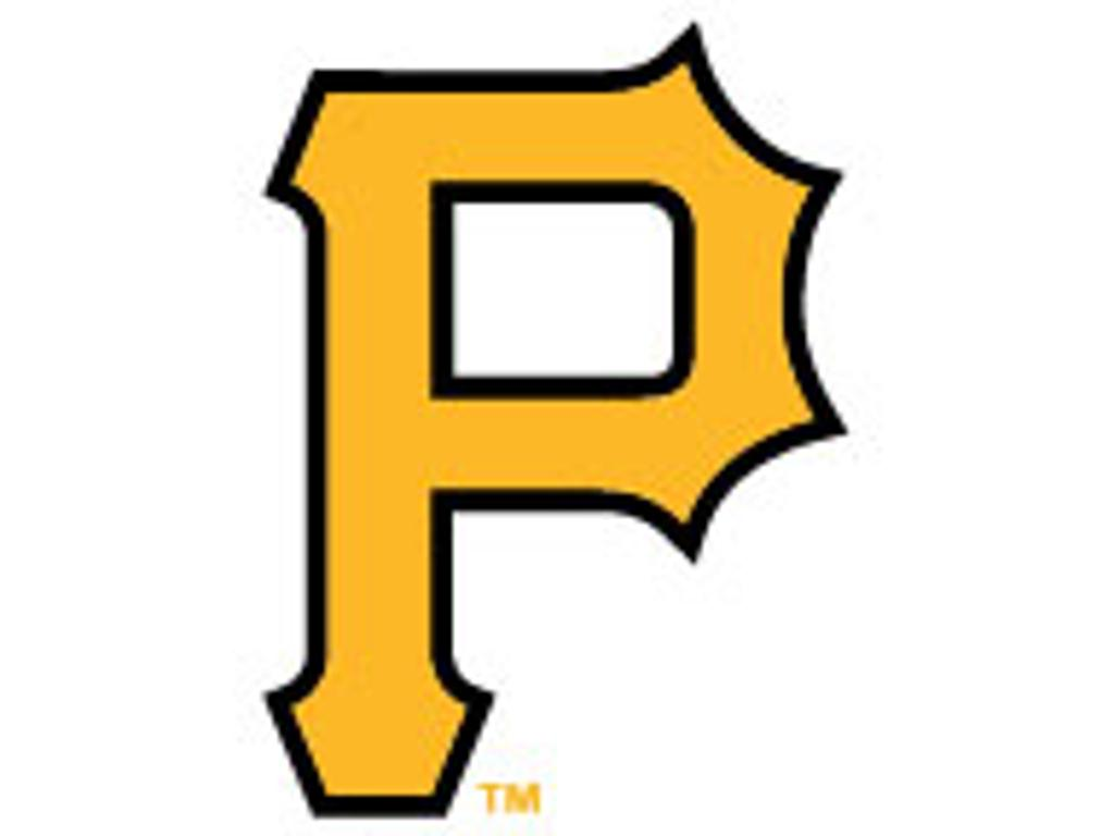 Pirates add rookie-level Appalachian League team