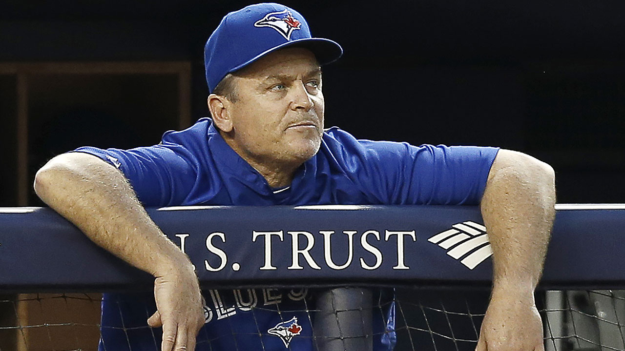 Upgrades on way? Blue Jays watching, waiting