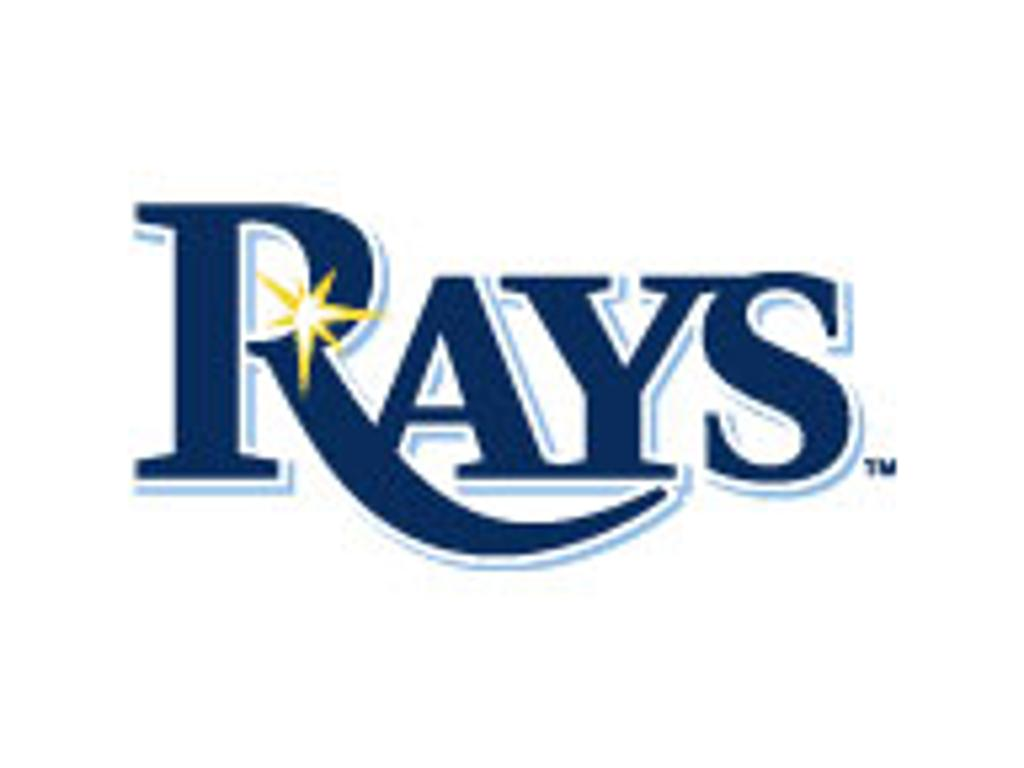 Bridge closure delays Rays' bus ride to Coliseum