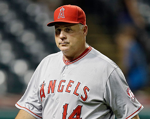 Scioscia_480_832on74p_imftkzw7.jpg