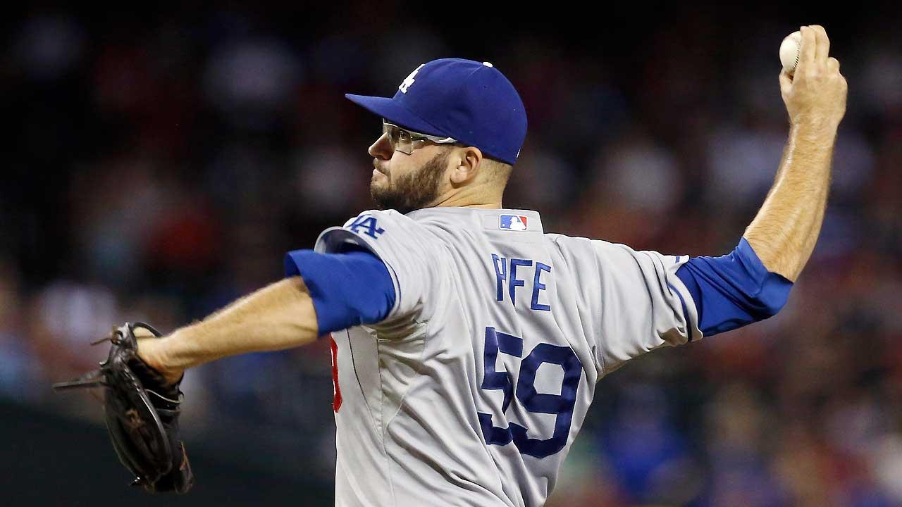LA to recall Fife, option Dominguez