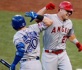 All-Star Game | MLB.com