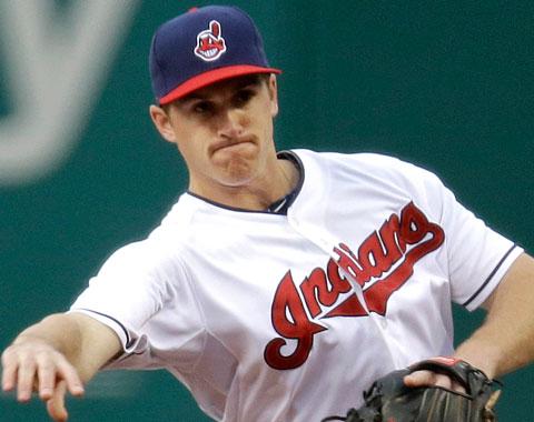 Orioles reclaman a Cord Phelps en waivers de Indios