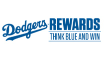 Dodgers Rewards