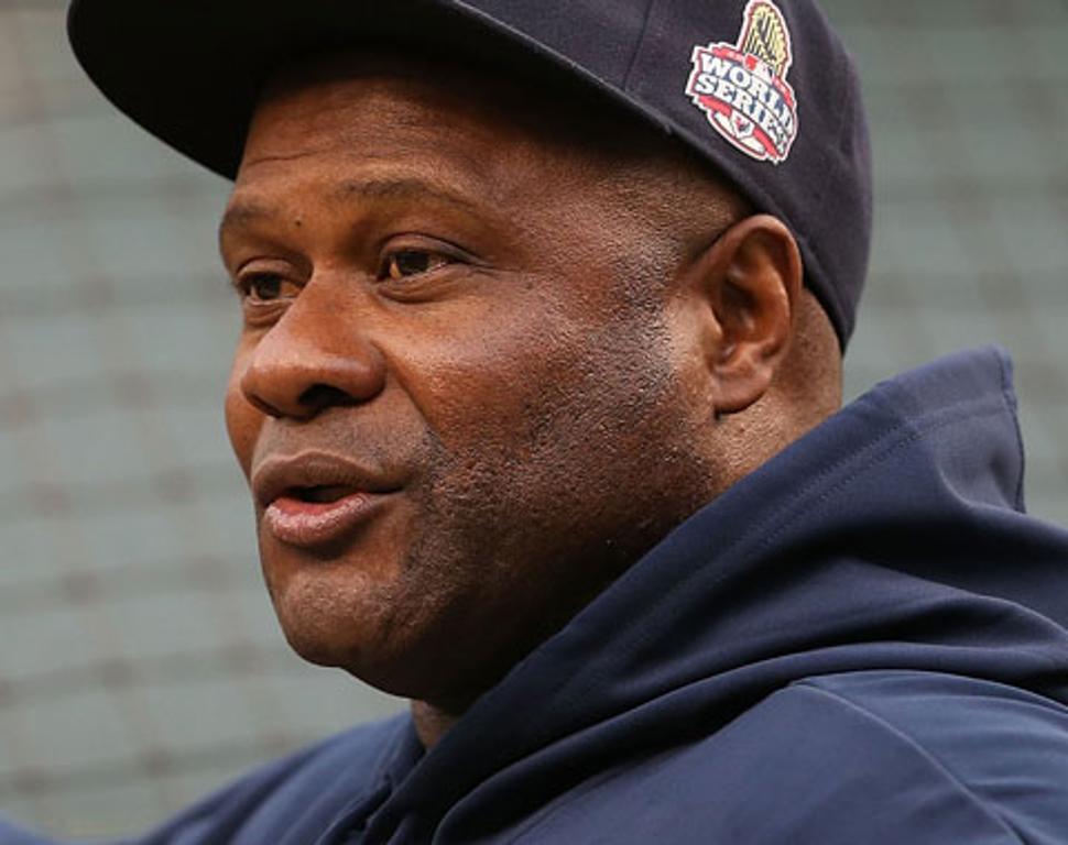 Seattle entrevistará al coach de Tigres, McClendon