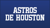 astrosdehouston.com
