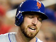 Mets need to identify which holes to fix in '14