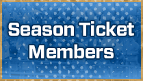 Season Ticket Members