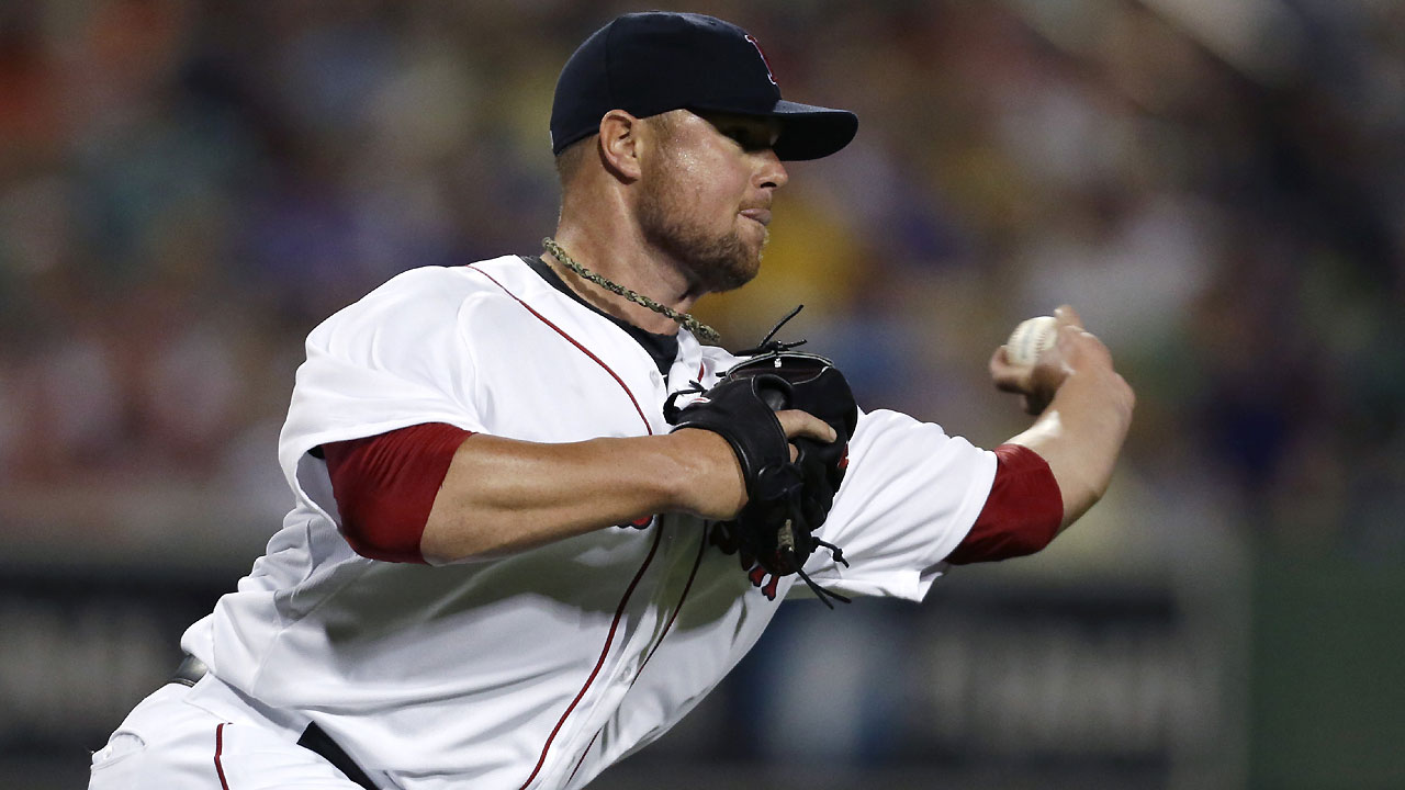 Lester happy to back Motte's efforts