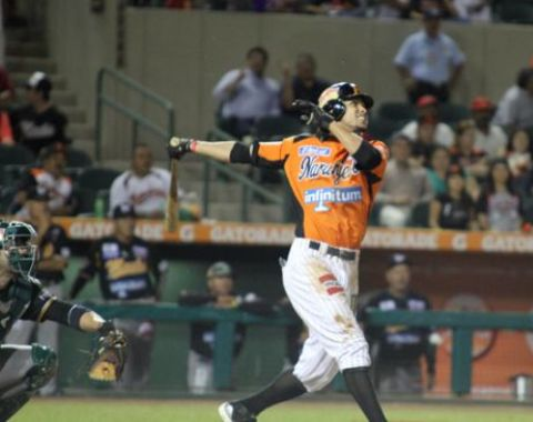 LMP: Hermosillo vence a Navojoa y liga 4ta victoria