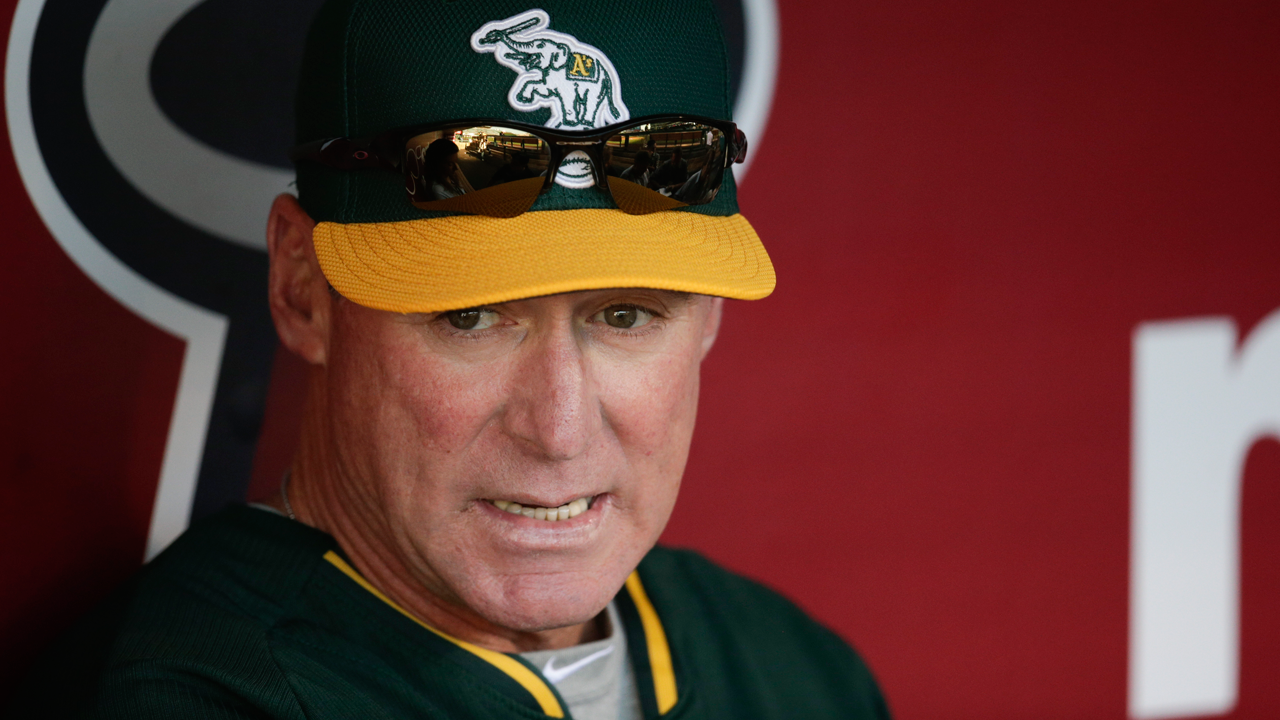 A's relieved at reinterpretation of transfer rule