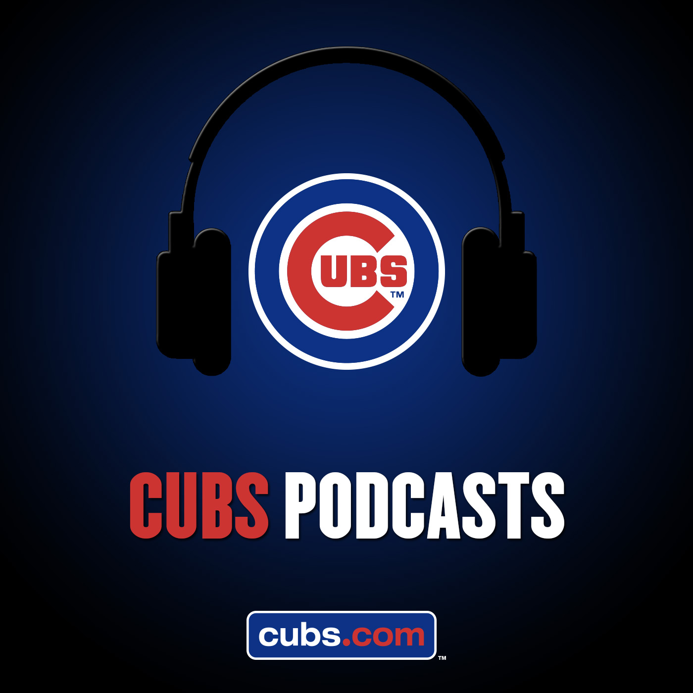 Chicago Cubs Podcast