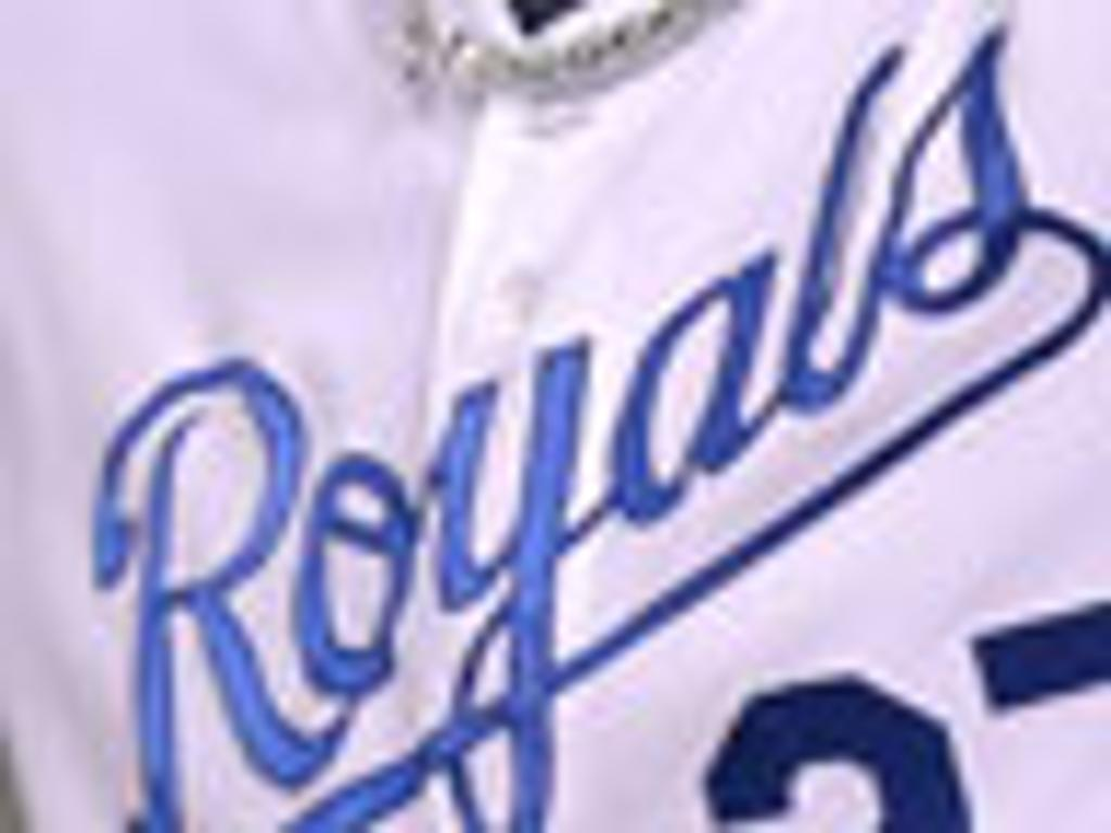 Kansas City launches Royals Rewards program