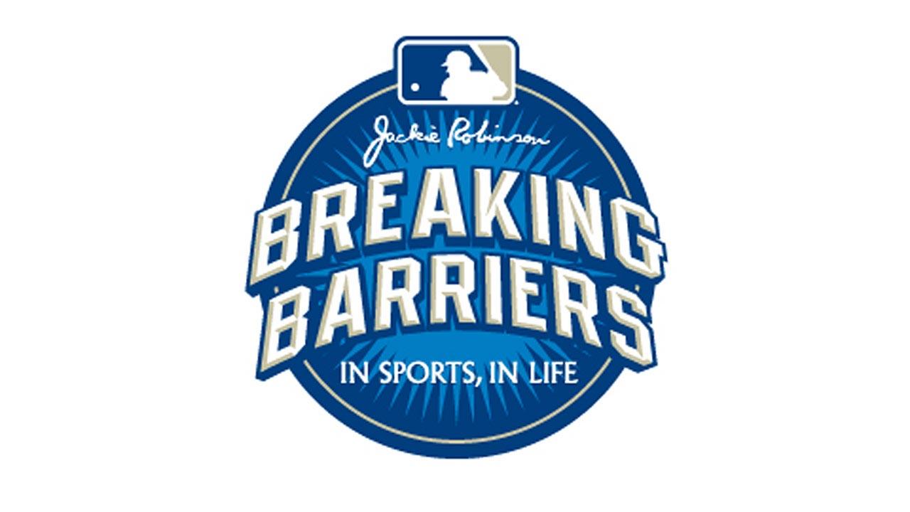 breaking barriers essay winners