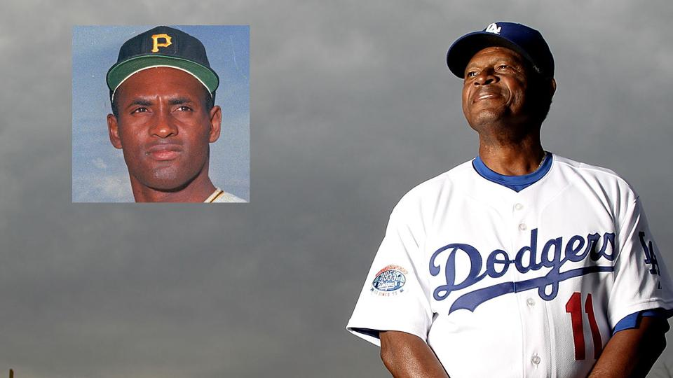 Mota recalls the greatness of Clemente