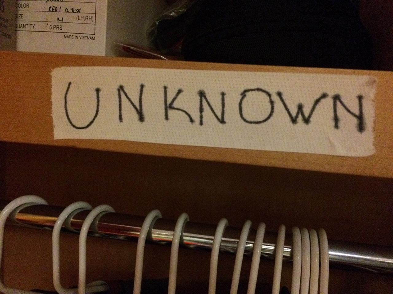 unknownlocker