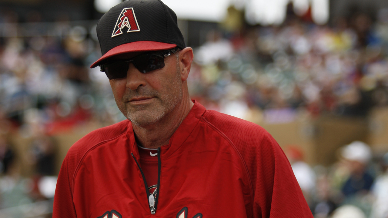 D-backs ready to write their own story