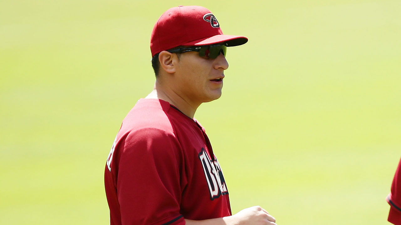 Hernandez to undergo Tommy John surgery