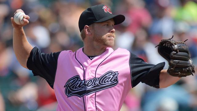 Ekstrom notches third win with gem in ABL outing