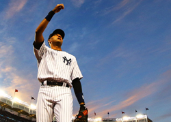 Jeter will address retirement on Wednesday