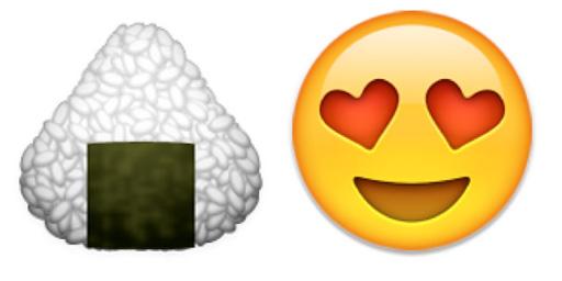 emojisentence