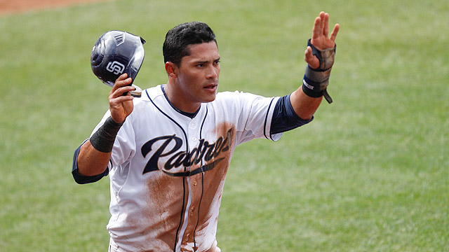 Report links Cabrera, De Los Santos to Biogenesis