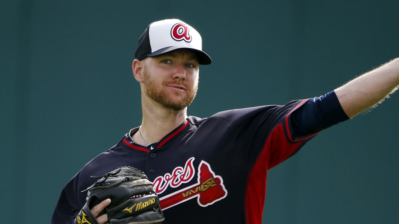 Venters rehabs, throws in back-to-back days