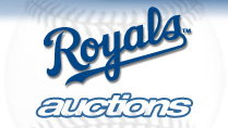 ROYALS AUCTIONS