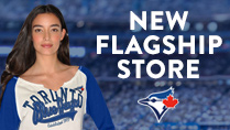 Jays Shop Flagship Store