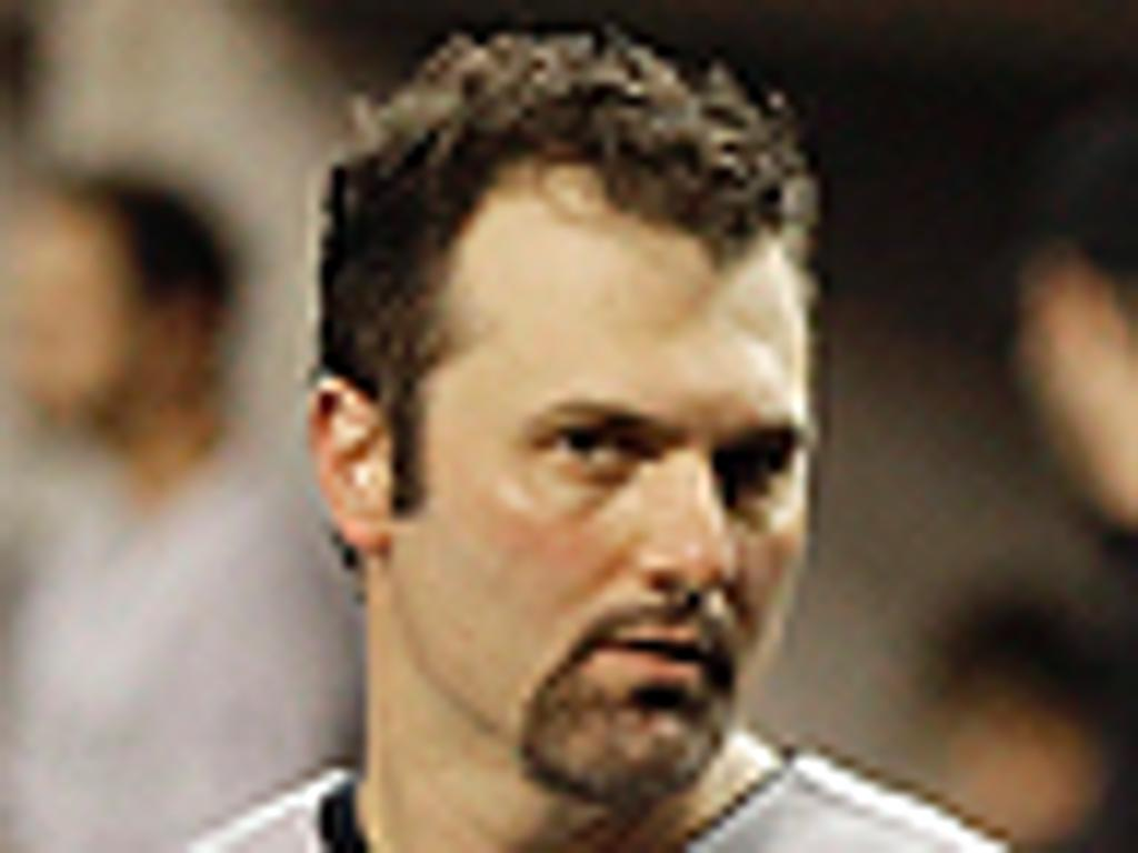 Paul Konerko regresará con los White Sox en el 2014