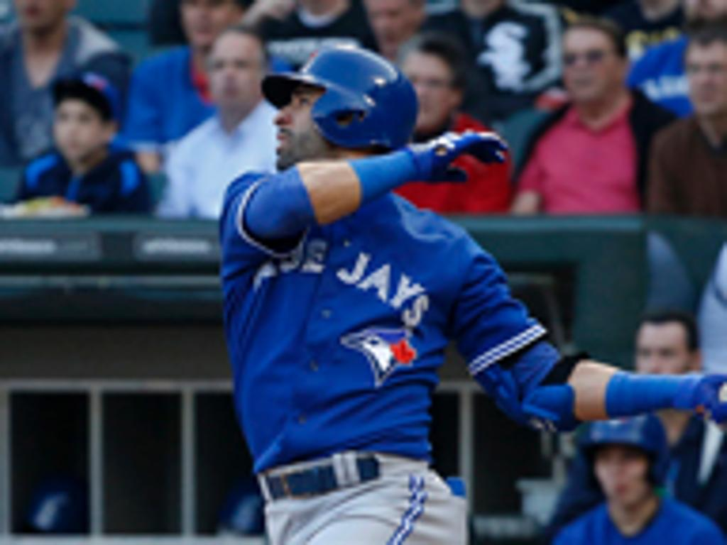 Toronto needs Morrow, young arms to step up in '14