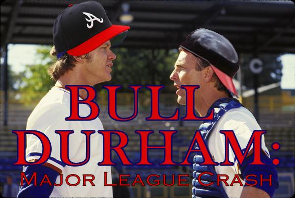 Bull Durham 2