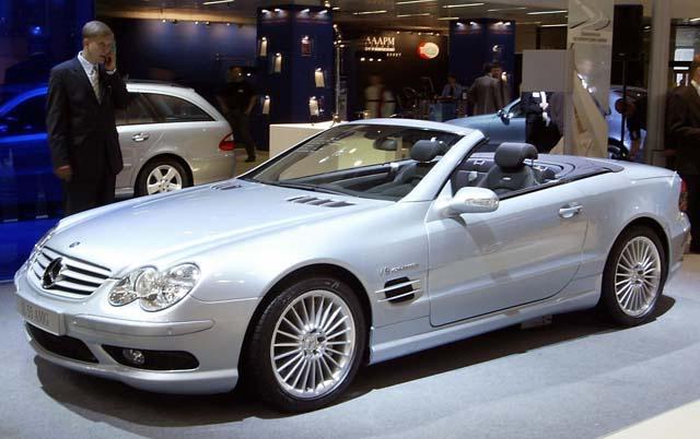 Photo Tour Justin Verlander Luxury Car Collection Mlb Com