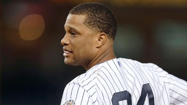 Zduriencik mum on rumored pursuit of Cano
