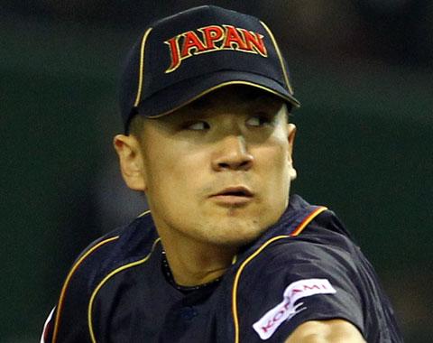 MLB y NPB concretan nuevo acuerdo sobre <i>posteo</i>