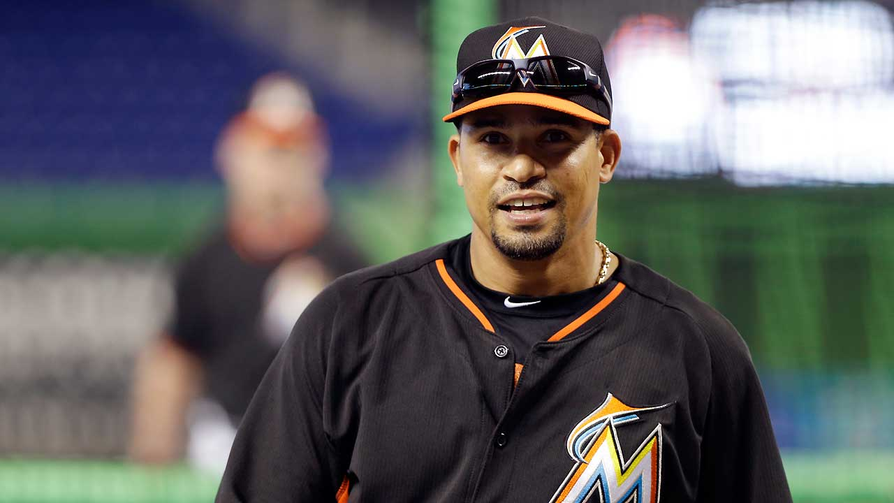 Another setback for Furcal in recovery