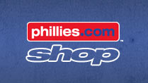 SHOP PHILLIES.COM