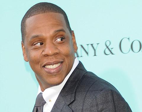 Jay-Z certificado como agente de jugadores de G.L.