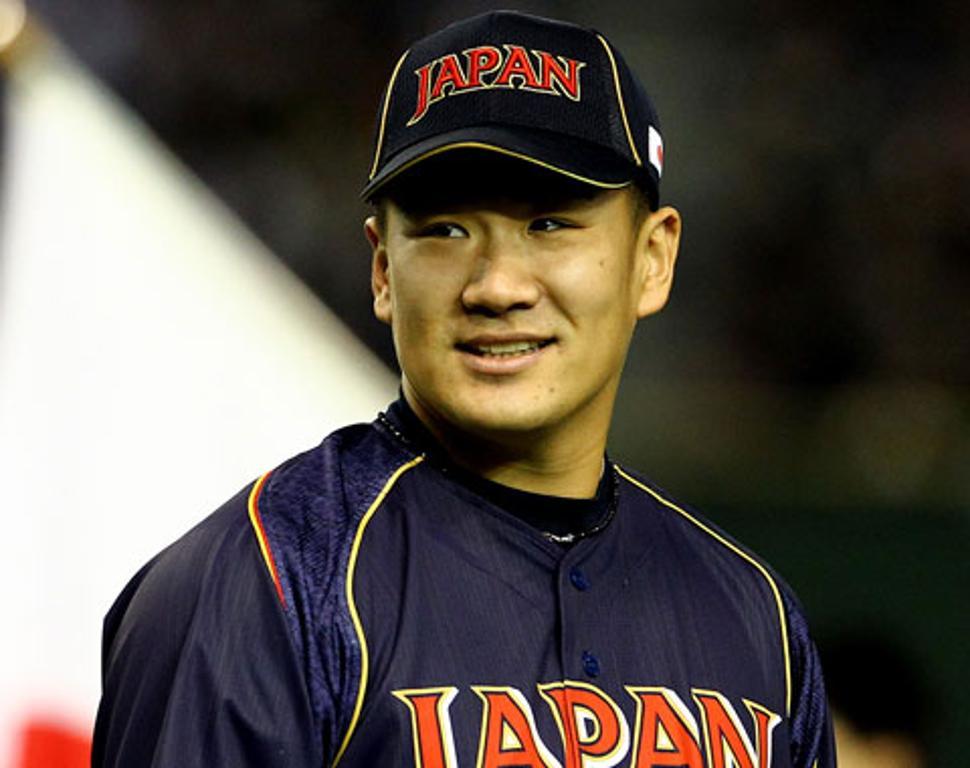 MLB retira propuesta para subastas de japoneses