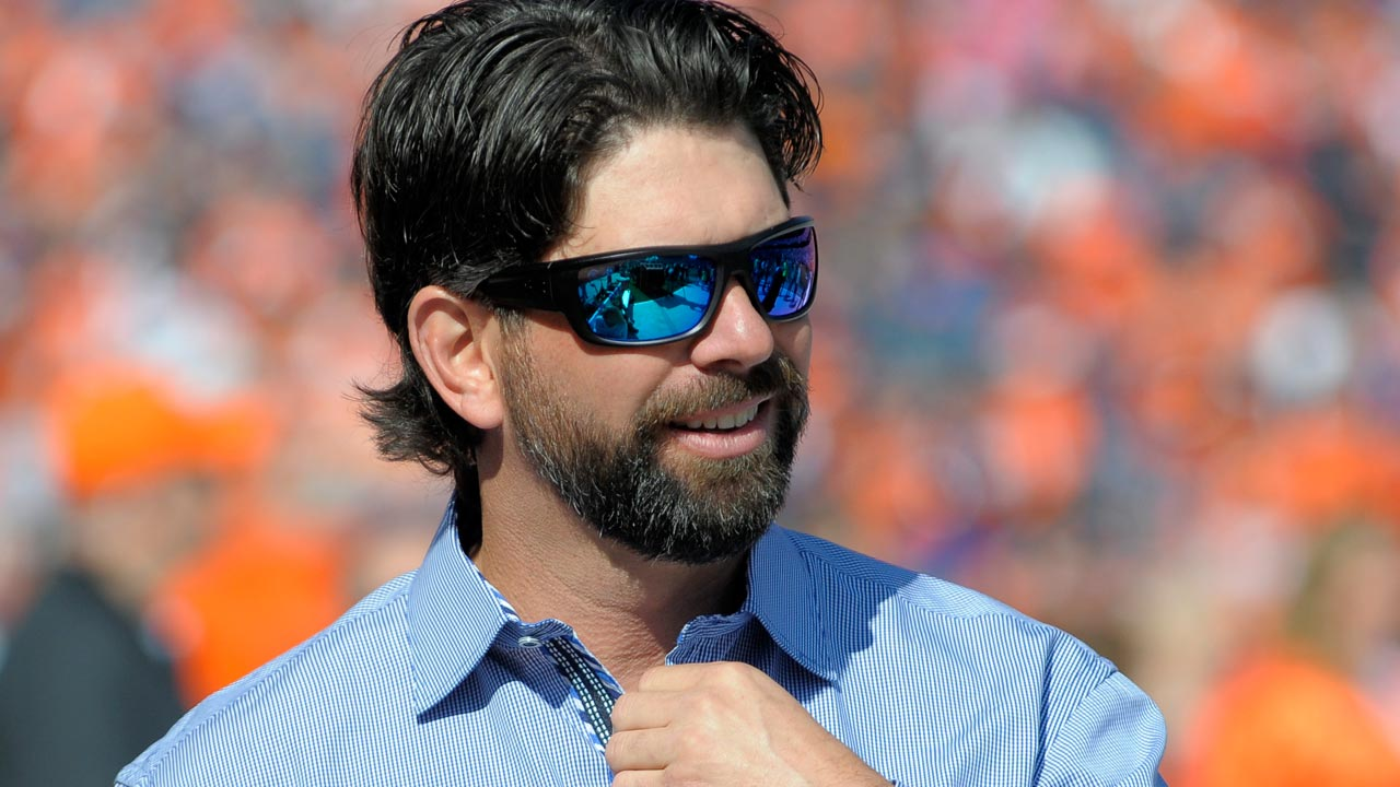 Tracy ringolsby plenty has changed for todd helton in for Todd helton