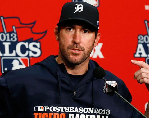 Los Tigres pretenden superar colapso en Boston