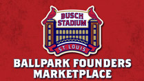 Ballpark Founders Marketplace