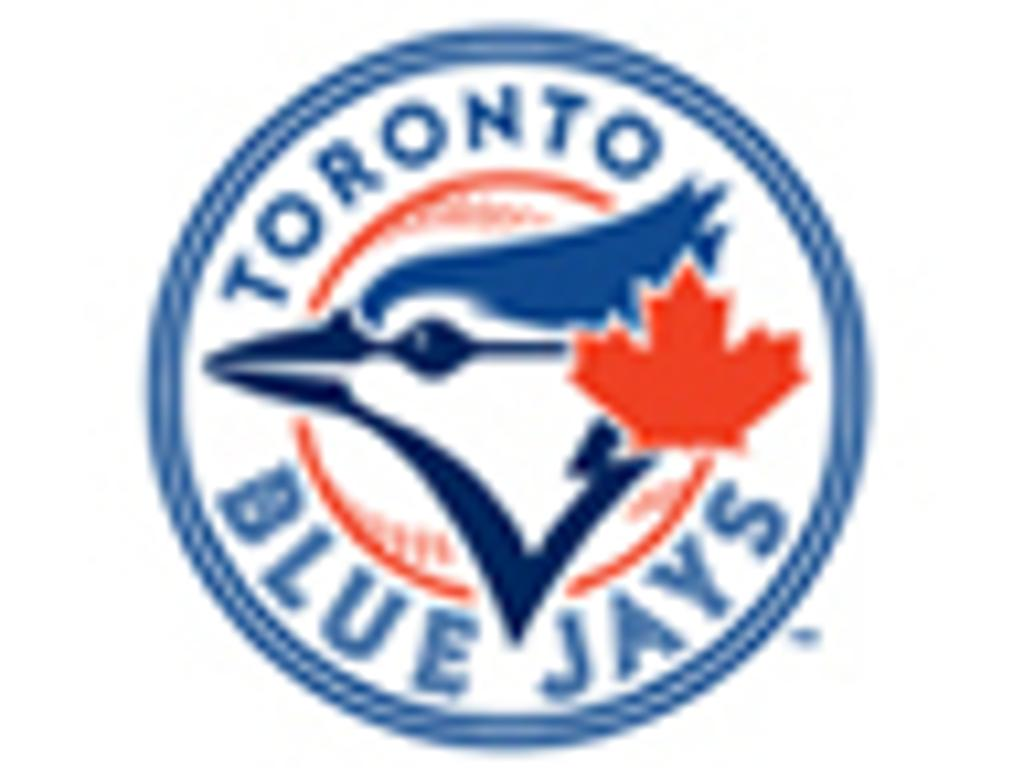 Blue Jays announce 14 international signings